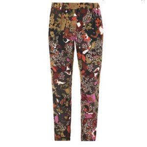 MaxMara Olea Trousers size:12